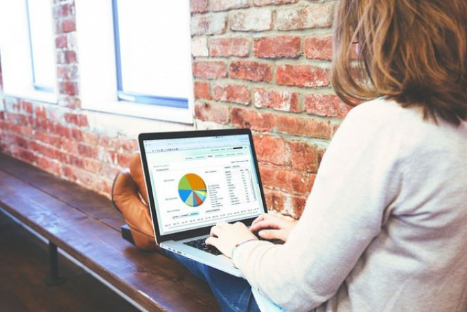 The Best Websites to Find Labour Market Information