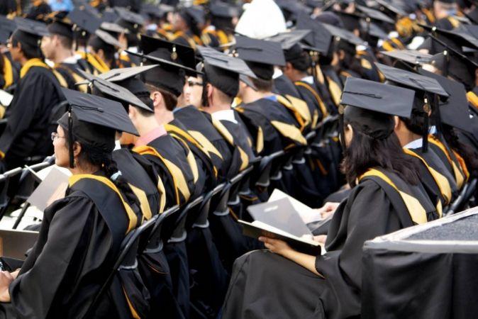 US Universities Seek More UK Students