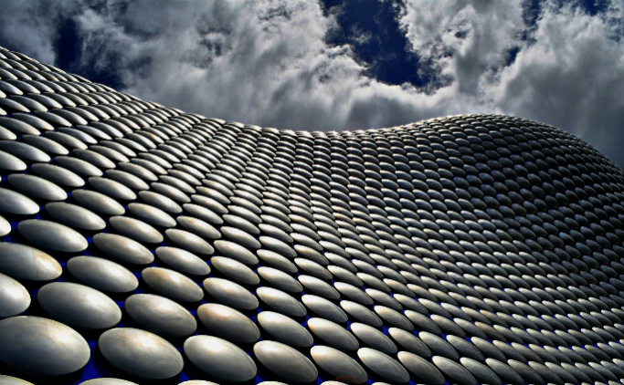 Everything you need to know about jobs in Birmingham