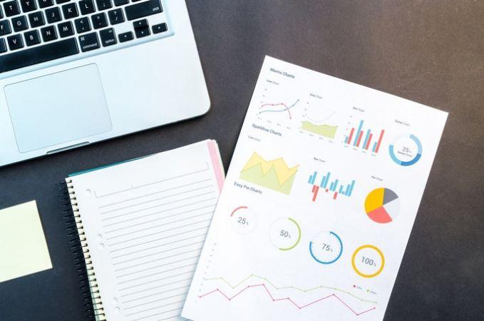 60 Second Interview: Data apprentice