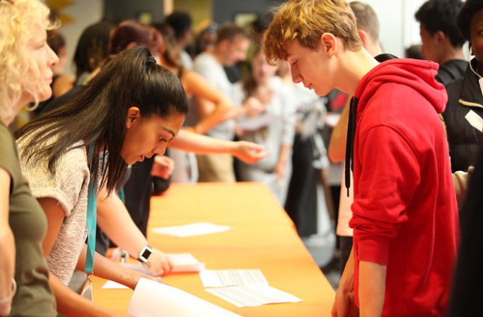gcse results day 2020 - photo #28