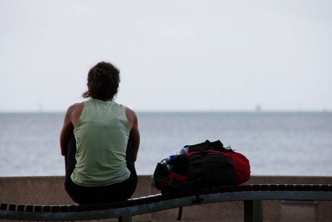 Gap year advice for students