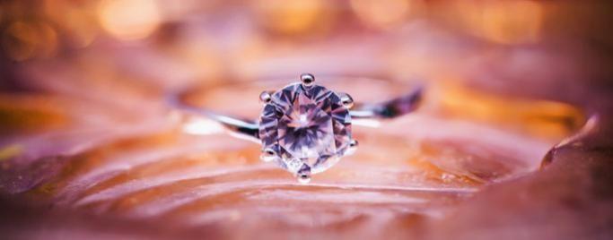60 Second Interview: Jewellery entrepreneur