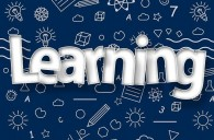 What is learning style and how can it help me study?
