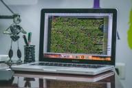 60 Second Interview: Software developer consultant