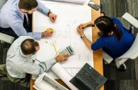 Four interpersonal skills that will help you in the workplace