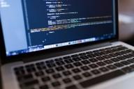 60 Second Interview: Apprentice software developer