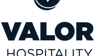 Valor - Food & Beverage Assistant