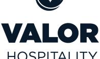 Valor - Room Attendant