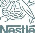 Nestlé Finance Apprenticeship