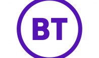 BT Security Software Engineer
