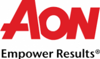 Aon Insurance and Reinsurance Apprenticeship 2019