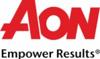 Aon Client Management Apprenticeship 2019
