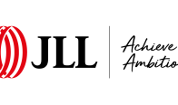 JLL Apprentice Surveyor
