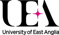 UEA Courses
