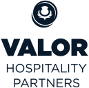 Valor Hospitality Europe Ltd logo