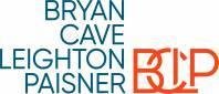 Bryan Cave Leighton Paisner